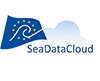 sea_data_cloud